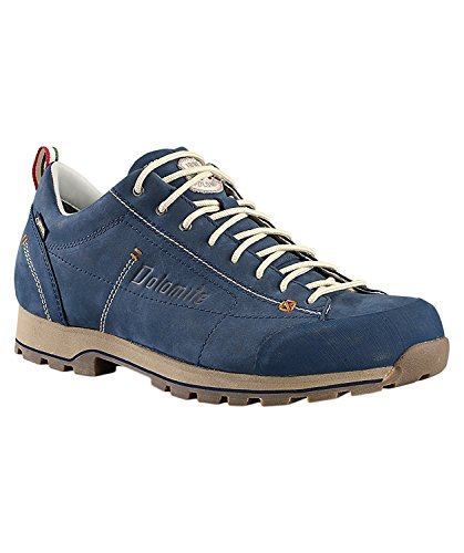 Fg Goretex 54 Low Dolomite Blue OR1TExw
