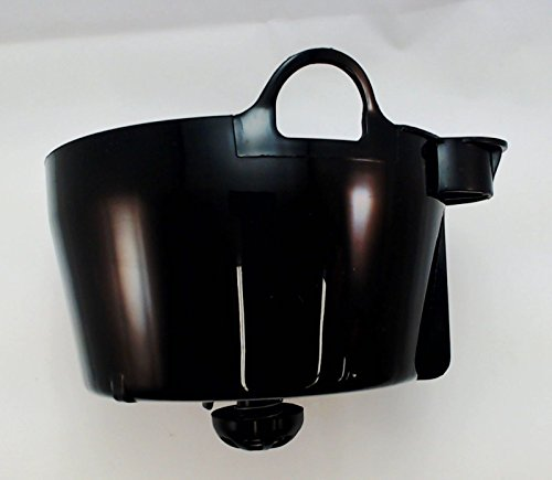 Mr Coffee 112435 000 000 Brew Basket product image