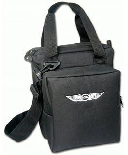 Amazon.com  Yoshida Bag Porter Lift One Shoulder Bag 822-06134 Black ... ec32b5e9f908b