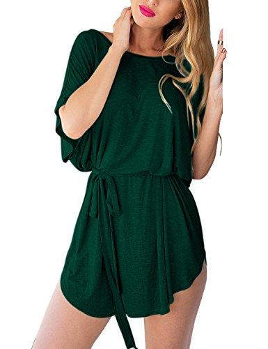 dress shirts too short - 2