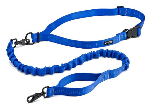 Stunt Puppy Runner Hands Free Leash
