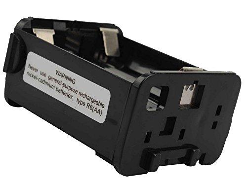 KENMAX%C2%AE Battery Kenwood TH 28A TH 48A