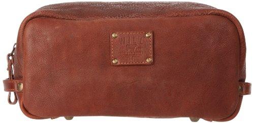 Will-Leather-Grady-Leather-Dopp-20847-Travel-Kit
