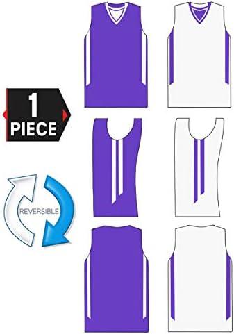 Skt t1 jerseys _image4