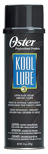 oster-kool-lube-iii-spray-coolant-14-ounces