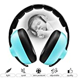 Baby Noise Cancelling Headphones - Best Reviews Guide