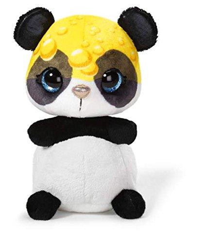 NICI - Panda Gofu clásico de Peluche, 22 cm (38808): Amazon.es: Juguetes y juegos