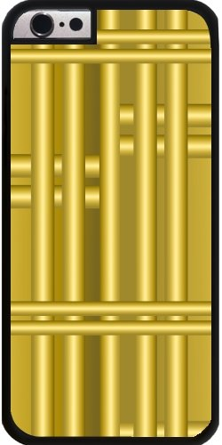 a3d3f1f88f0 GrabYourDesign Funda para Iphone 6 Plus (5,5''): Amazon.es: Electrónica
