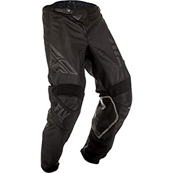 Amazon.com: Fly Racing 2019 Pantalones cinéticos - Escudo ...