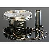 Piston Kit - Standard Bore 97.00mm, 11:1