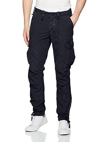 Nero Temps Des Cerises Jeans Uomo Le Phmirado YwqAY1