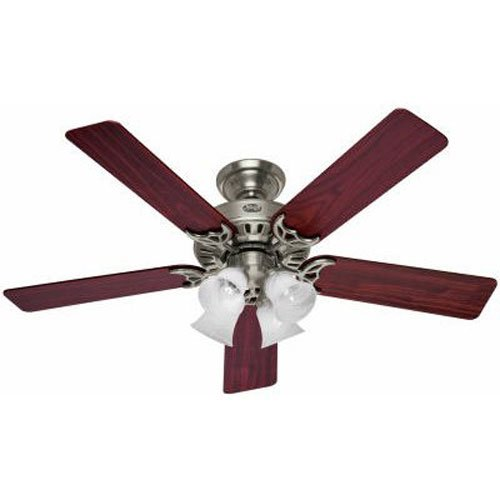 hunter-fan-company-53064-studio-series-52-inch-ceiling-fan-with-five-cherry-maple-blades-and-light-k