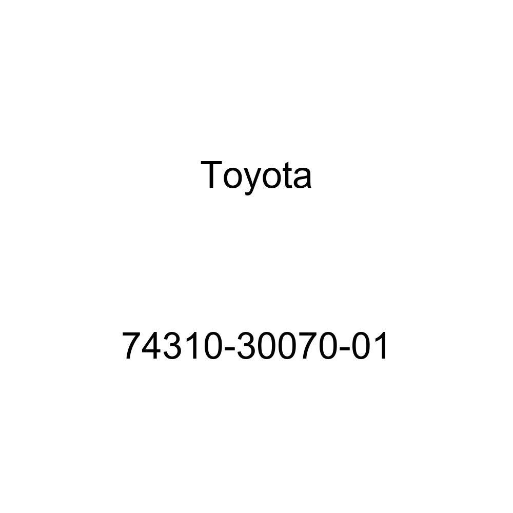 Hot Rods Plus Chevrolet 3D Logo Black Baseball Cap Baseball Hat 5559018518