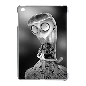 iPad Mini Phone Case White Frankenweenie RJ2DS6512735