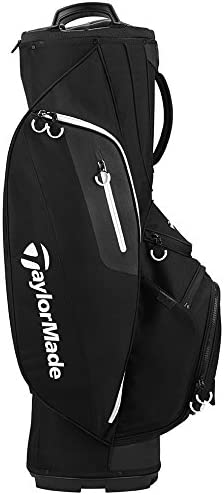 Taylor Made 2017 Lite Cart Bag