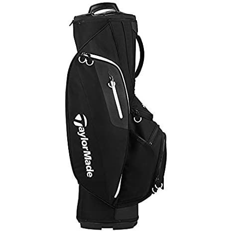 Amazon.com: TaylorMade 2017 Bolsa liviana, L: Sports & Outdoors