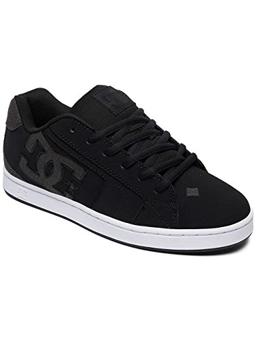 DC Shoes Net Se - Shoes - Zapatillas - Hombre - EU 45