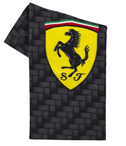 ferrari-carbon-shield-fleece-blanket