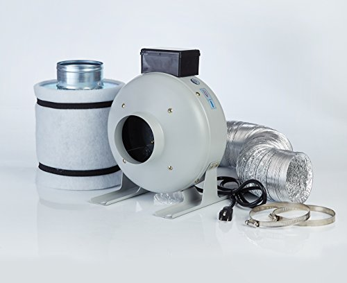 4-6-8-inline-fan-carbon-filter-fan-combo-for-grow-tent-kit-and-growing-system-4