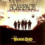 Among the Walking Dead