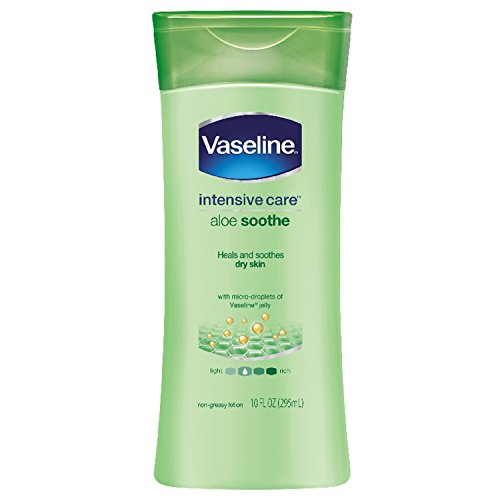 Vaseline Petroleum Jelly, Original, 1.75 oz