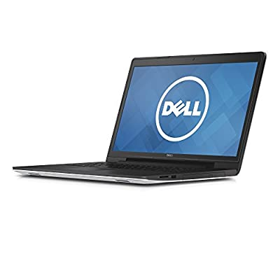 Dell Inspiron 17 5000 Series Laptop with Intel Core i5-5200U processor 8G 1T HDD