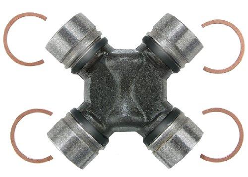 ACDelco 45U0136 Professional U-Joint -