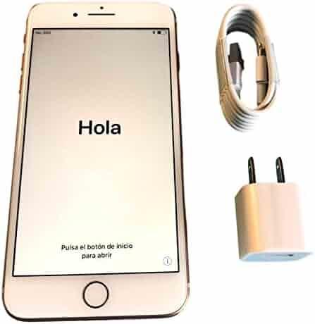 eb7ae7ee4 Shopping Unlocked Cell Phones - Renewed - Cell Phones - Cell Phones ...
