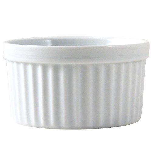 Culinary Ramekin 12 Bowl Set product image