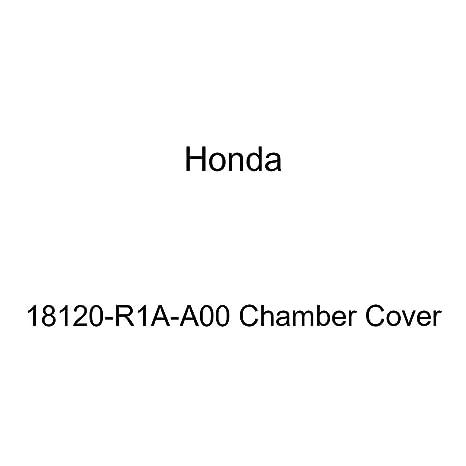 K/&N+RED 99 00-07 CHEVY//GMC//CADILLAC TRUCKS//SUVS 4.8//5.3//6.0//8.1 V8 AIR INTAKE