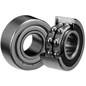 5200 Bearing 10*30 Angular Contact mm Metric Bearings