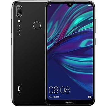 "Amazon com: Huawei Mate SE Factory Unlocked 5 93"" - 4GB/64GB Octa"