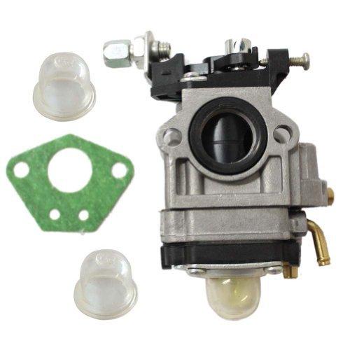 mini atv carburetor - 9