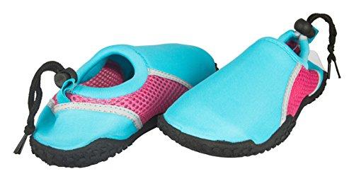 Sara Girls Neoprene Water Beach product image