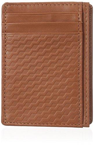 buxton-mens-bellamy-rfid-blocking-leather-slim-minimalist-front-pocket-get-away-wallet-tan-one-size