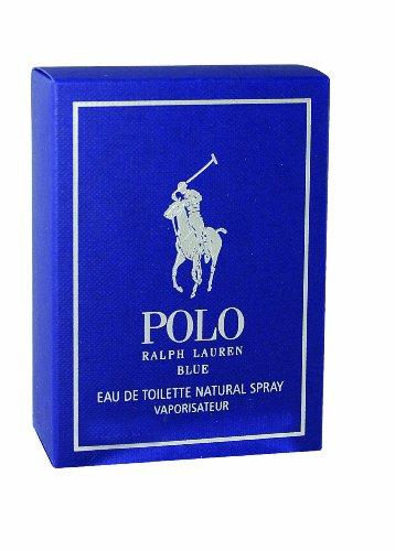 Ralph-Lauren-Polo-Blue-for-Men-Eau-de-Toilette-75-ml