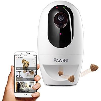 pawbo-life-wi-fi-pet-camera-720p