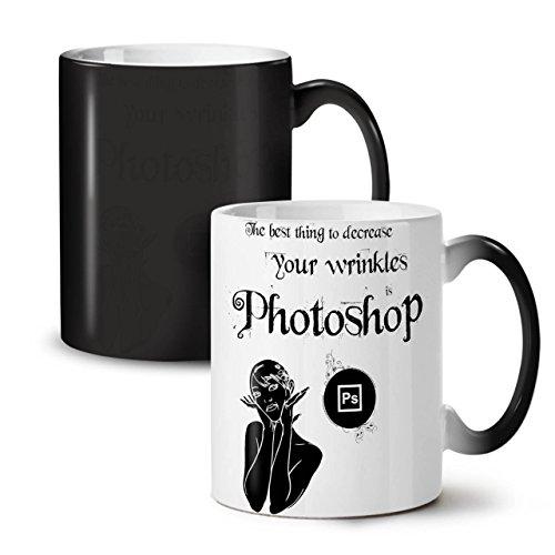 best-thing-photoshop-beauty-tip-black-colour-changing-tea-coffee-ceramic-mug-11-oz-wellcoda