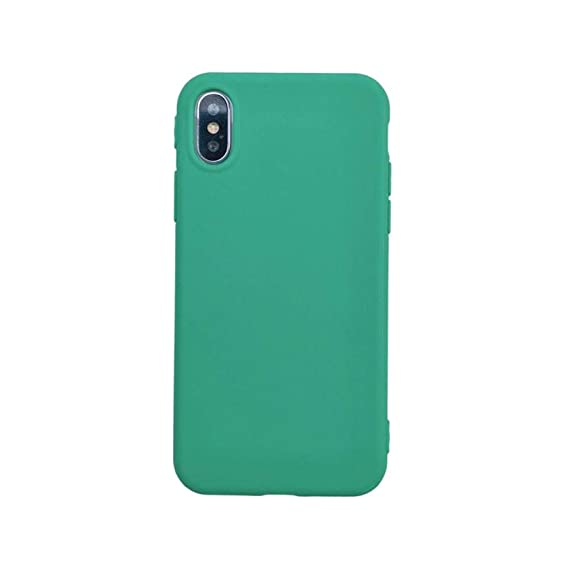 online store 72019 403d9 iPhone Xr Cases Trendy iPhone Xr 6.1 Case Life Proof iPhone Xr Case iPhone  Xr Case Case Cell Phone Case Full Protection iPhone Xr Cases Cool iPhone Xr  ...