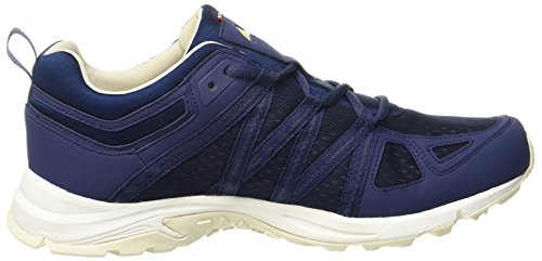 Multisport Impulse Outdoor M Chaussures Homme II Cream Noir 566 Navy Viking GTX qwBaX77