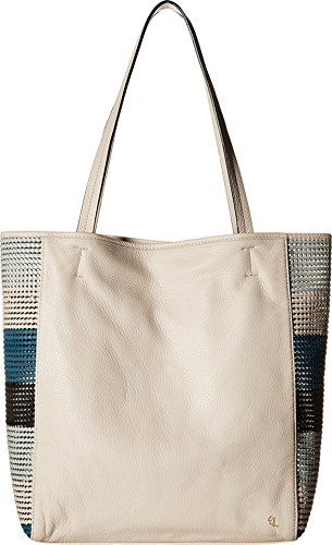 elliott-lucca-bali-89-all-day-bag-pool-stripe-rendang-one-size