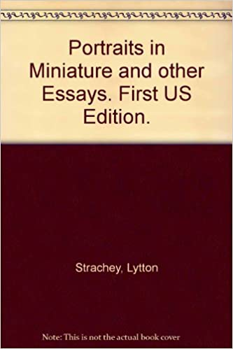 olszewski miniature first edition   eBay BELINDA JEFFERY   MINI COOKBOOK       BY   CM  THE COUNTRY COOKBOOK