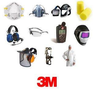 3M 08379 Fire Collar 2'' Barrier