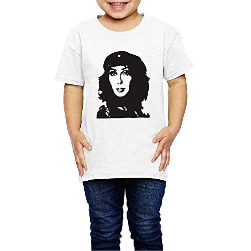 KONGYII Kid Cher Dainty Clothing