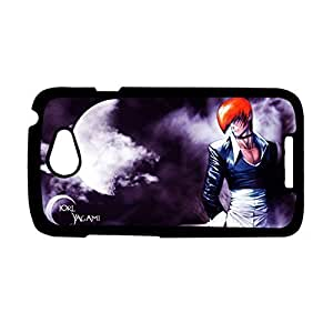 Generic With Battlefield 4 Quilted Back Phone Cover For Boy For M8 Mini Htc Choose Design 1