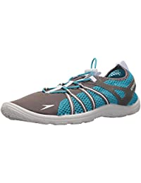 Speedo Women's Seaside Lace Water Shoe