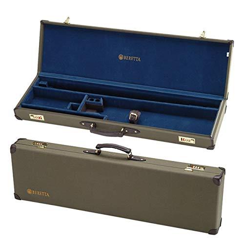 (Beretta Hard Canvas Case)