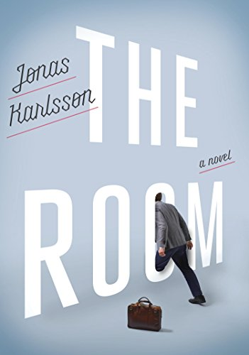 The Room: A Novel
