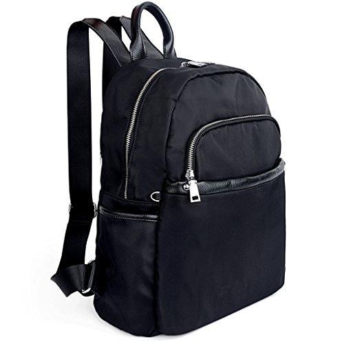 UTO Backpack Waterproof Rucksack Shoulder