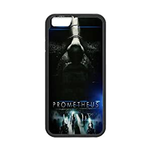 Generic Phone Case For iPhone 6,6S 4.7 Inch With Prometheus Image